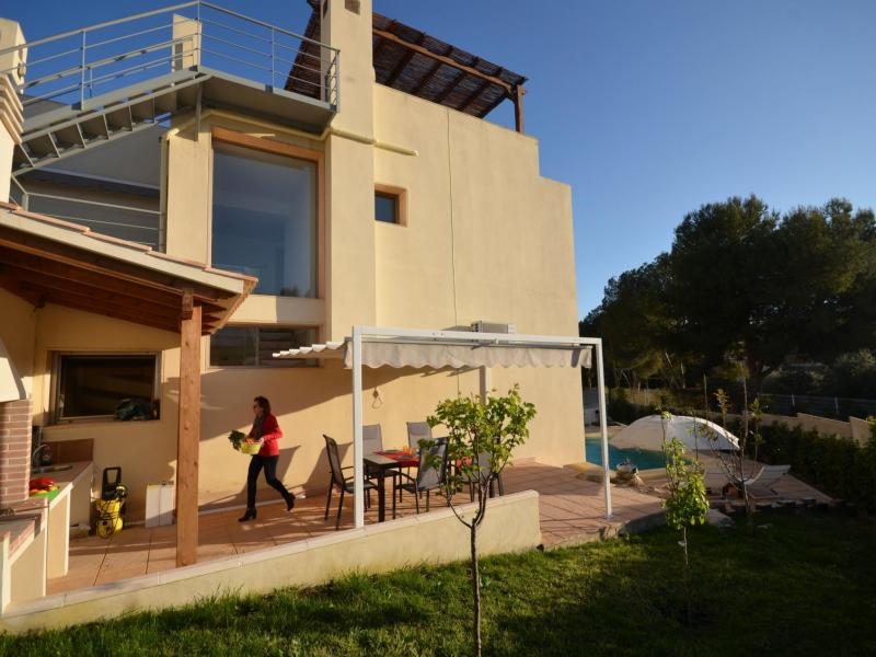 Residencial La Mar Ventalanuza Ref249